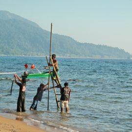Tioman Island - MALEZJA