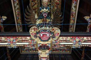 Bali, Pura Tirta Empul