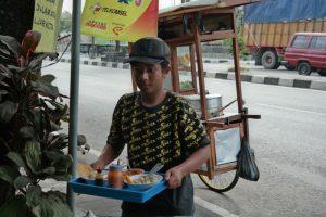 Indonezja, Yogyakarta