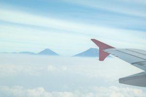 Indonezja, Jawa