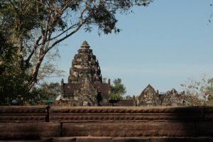 Banteay Semre