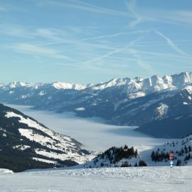 Kitzbühel - AUSTRIA