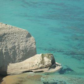 Korfu - GRECJA